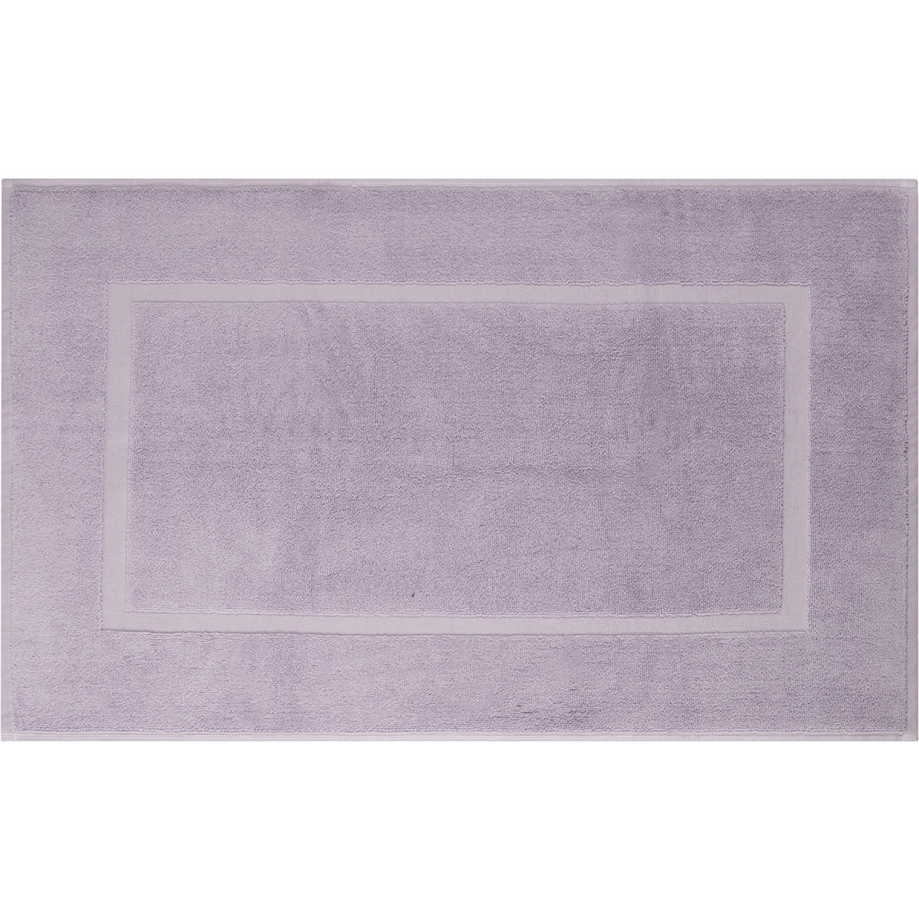 Livello Badmat Home Collection Lilac