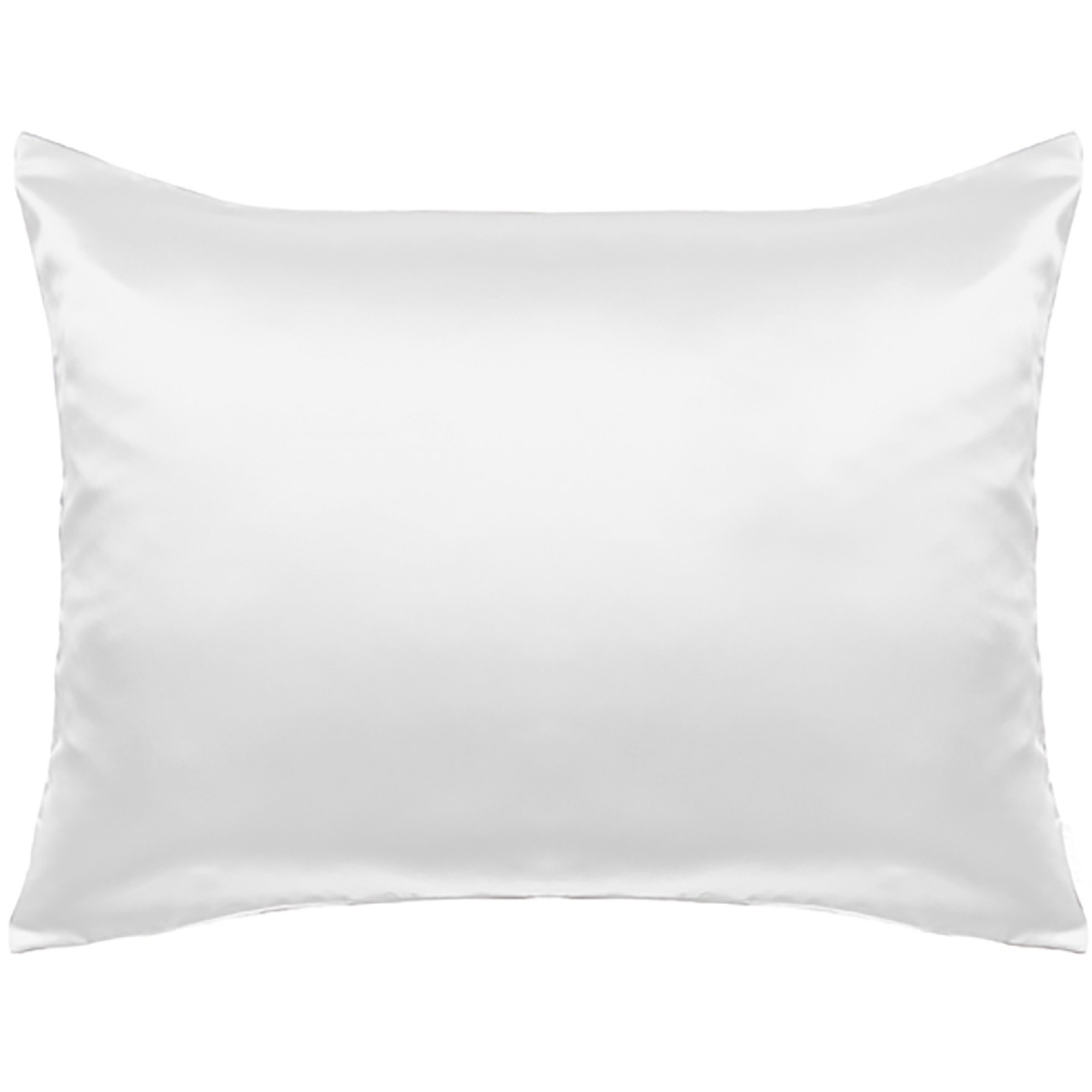 Livello Kapselsloop Satin Beauty White