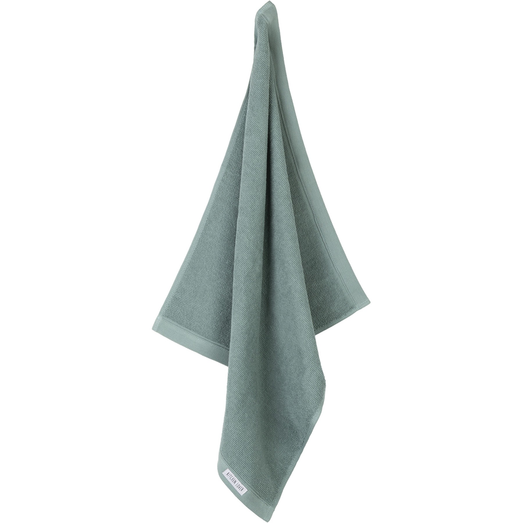 Livello Keukendoek Kitchen Lover Green