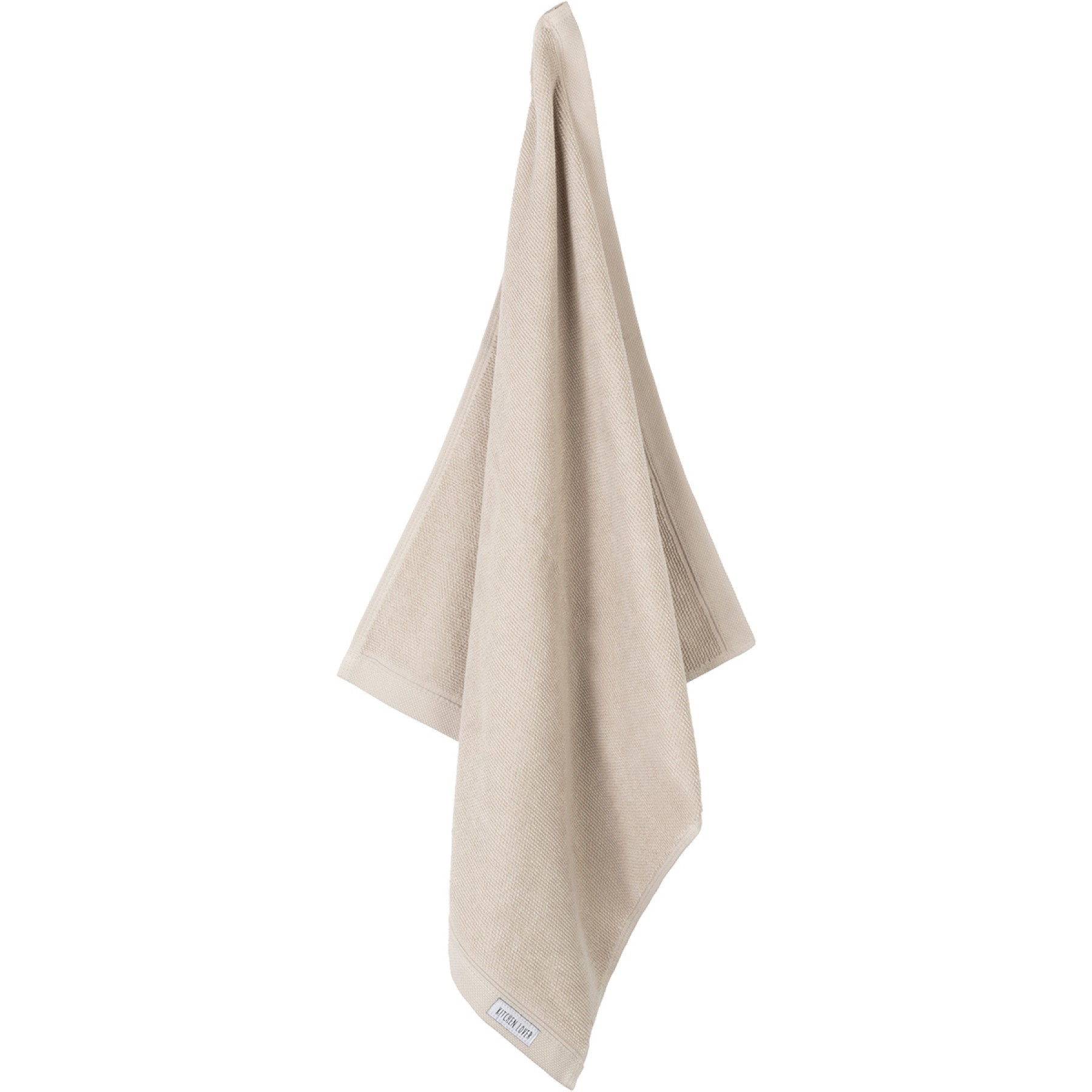 Livello Keukendoek Kitchen Lover Sand