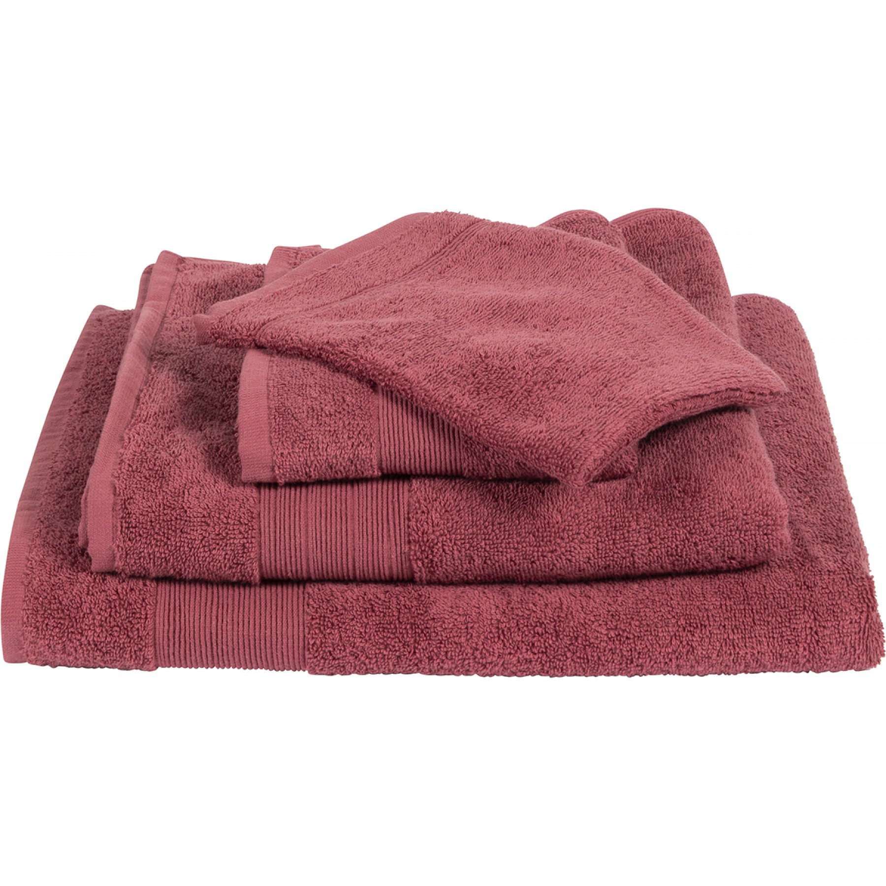 Livello Washand Home Collection Cherry