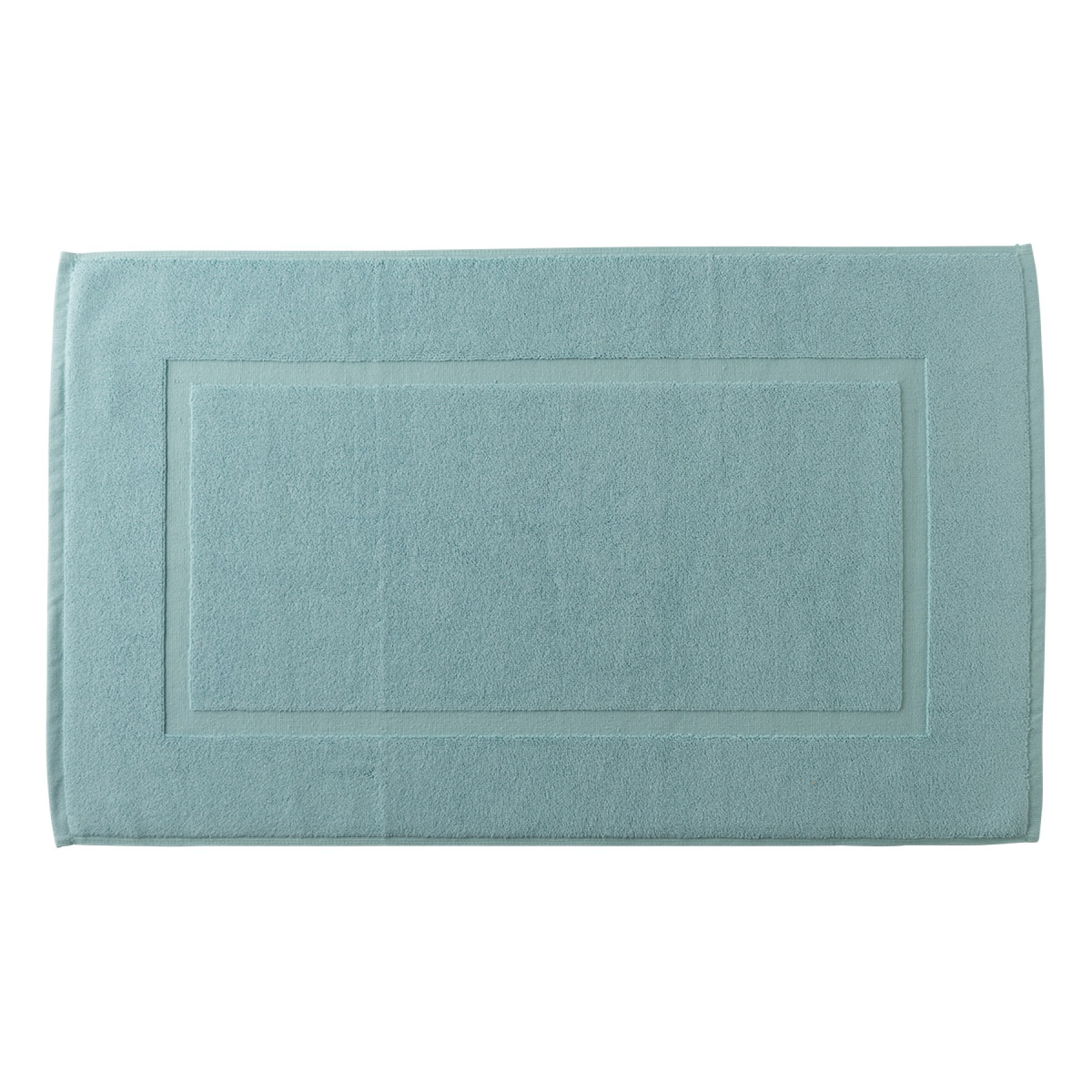 Livello Badmat Home Collection Mint