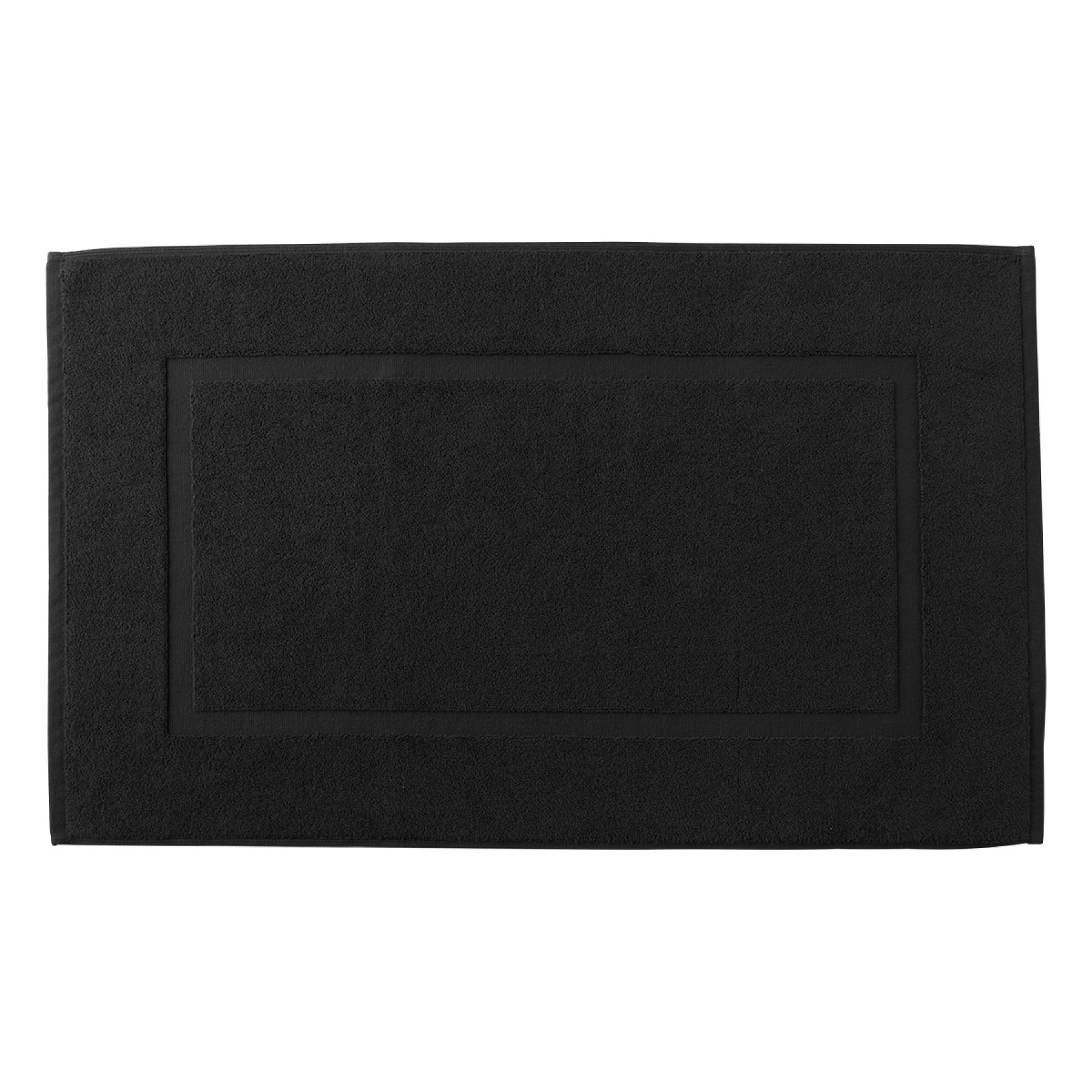 Livello Badmat Home Collection Black