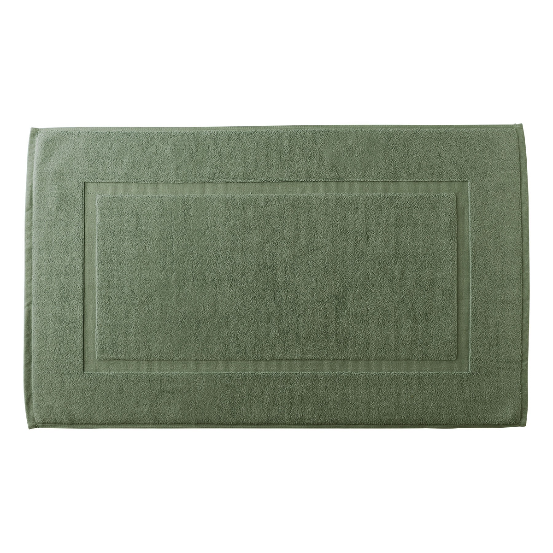 Livello Badmat Home Collection Green