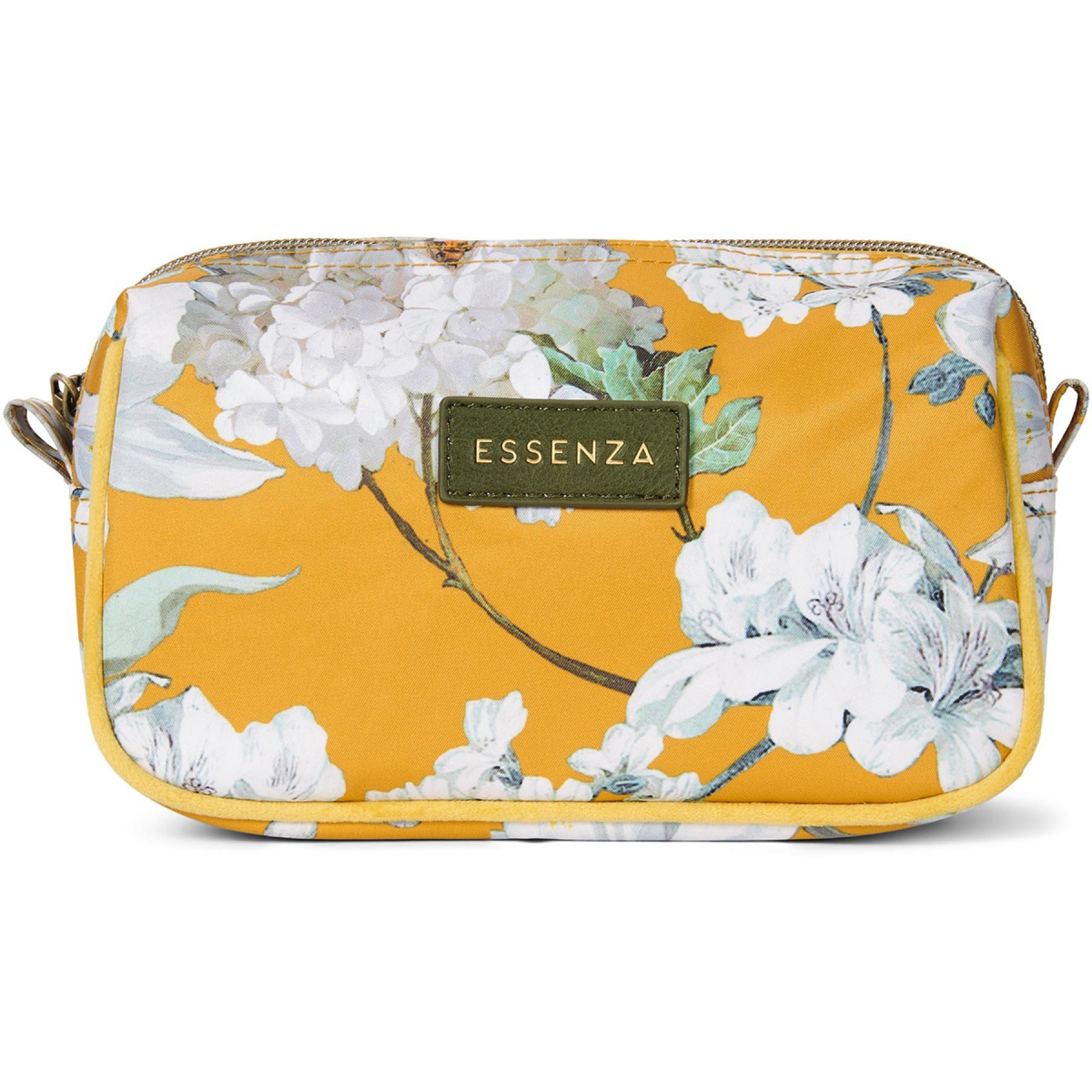 Essenza Make-up Tas Megan Rosalee