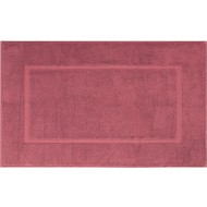 Livello Badmat Home Collection Cherry