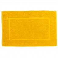 Livello Badmat Home Collection Gold
