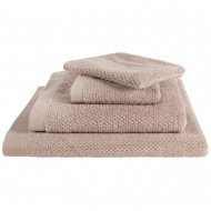 Livello Handdoek Classic Collection Rose