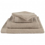 Livello Washand Classic Collection Sand