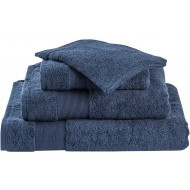 Livello Badlaken XL Home Collection Dark Blue