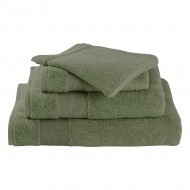 Livello Badlaken Home Collection Green