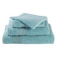 Livello Gastendoek Home Collection Mint