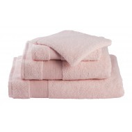 Livello Washand Home Collection Rose