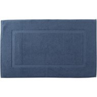 Livello Badmat Home Collection Dark Blue