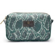 Essenza Make-up Tas Megan Solan Green