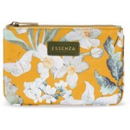 Essenza Pouch Miley Rosalee