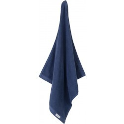 Livello Keukendoek Kitchen Lover Denim